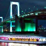 yakatabune blog 4