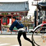 asakusa rickshaw tour blog