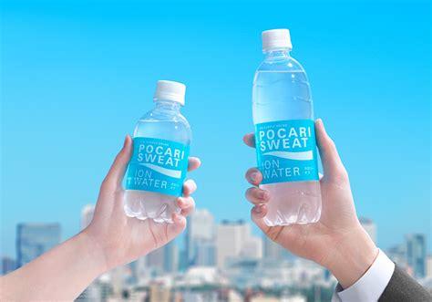 pocari-sweat-ion-water-1