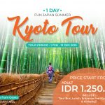 Kyoto-Tour-03