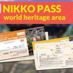 nikko-wordl-heritage