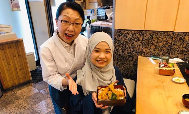 halal gourmet japan5