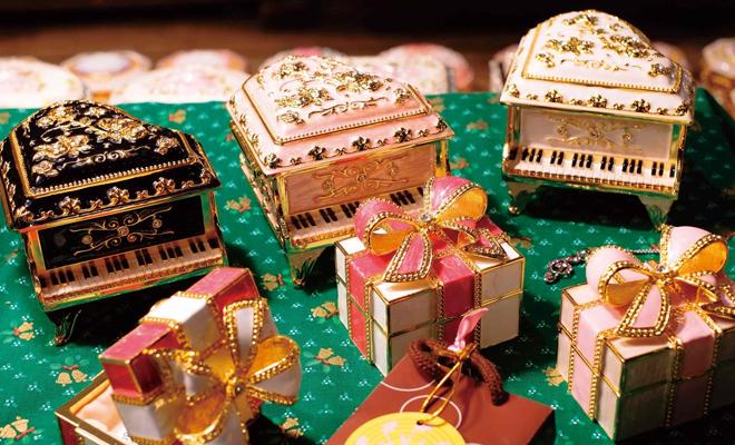 otaru museum box 2