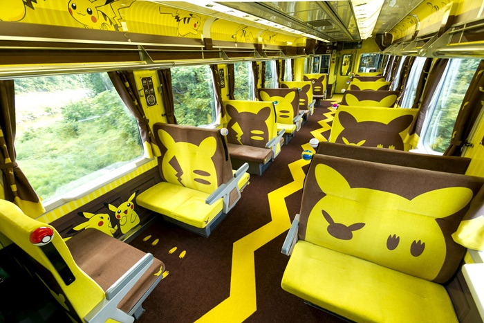 Pokemon-Interior-1-Seats