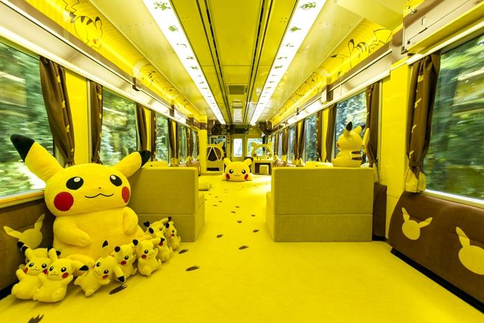Pokemon-Interior-2-Playroom