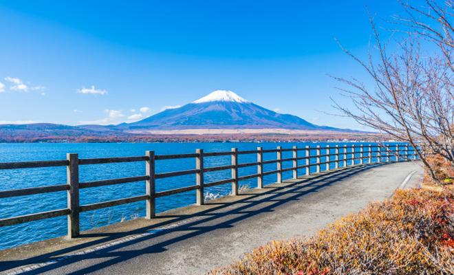 6 Alasan Kenapa Kamu Harus Liburan Ke Jepang Liburan Ke Jepang