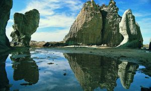 Rekomendasi Spot Wisata Prefektur Aomori Liburan Ke Jepang